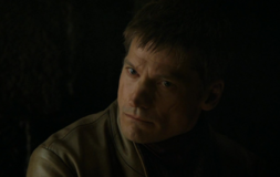 Jaime in Mockingbird