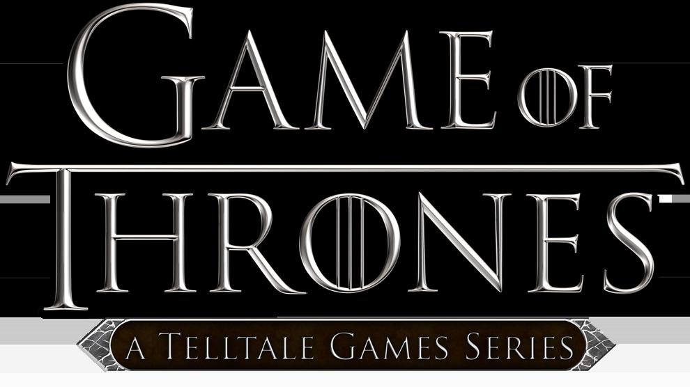 Telltales Game Of Thrones Super Walkthrough Game Of