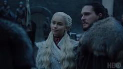 Daenerys-Jon-S8-Promo