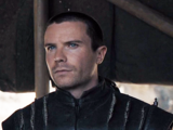 Gendry Baratheon