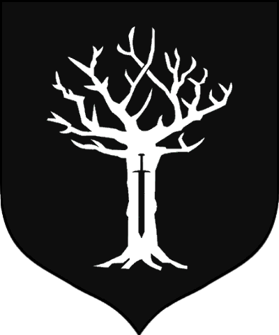 House Forrester | Game of Thrones Wiki | FANDOM powered by Wikia