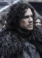 Jon Snow - Profile (S04E07).png