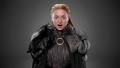 Sansa (Season 7).png