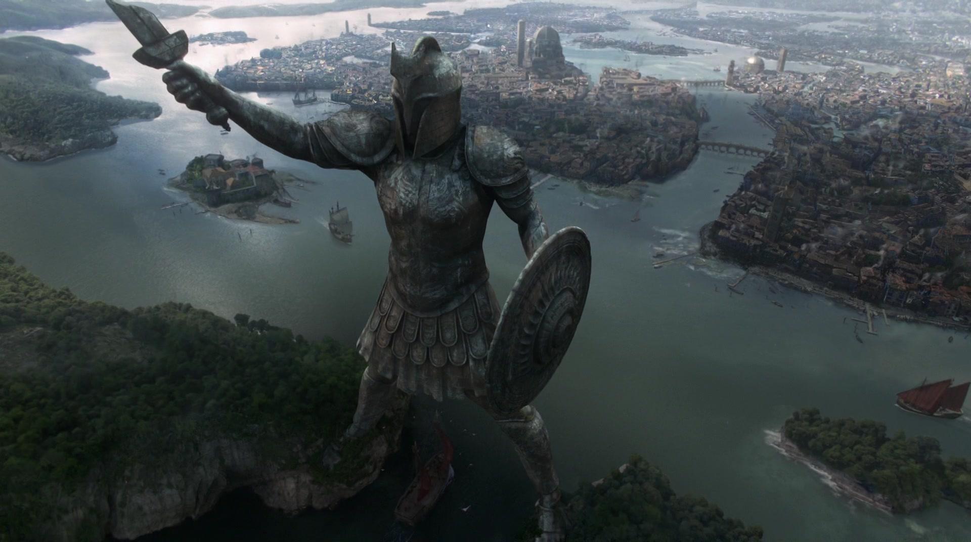 latest?cb=20150504024857 Map Of Game Thrones Valeria on