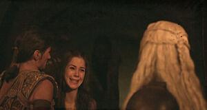 210 Doreah Daenerys