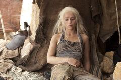 Daenerys 202