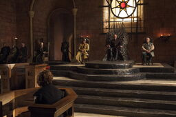 Game-of-thrones-laws-gods-men-trial
