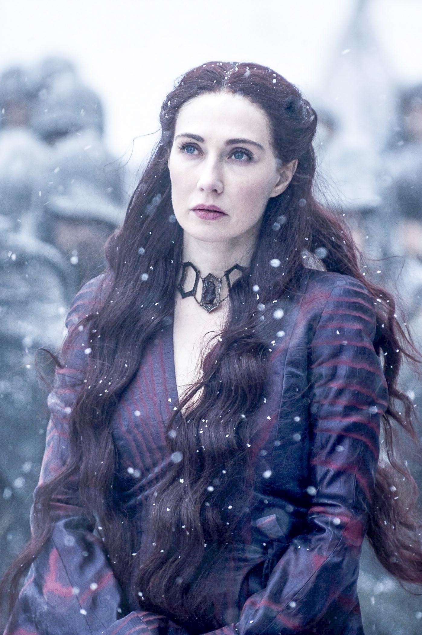 Dosya:Melisandre The Dance of Dragons.jpg