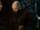 Bald Dragonstone servant
