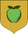 House-Fossoway-Shield-Green.PNG