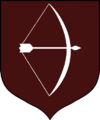 House-Glenmore-Shield.PNG