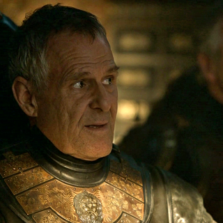 Kevan Lannister w <a href=