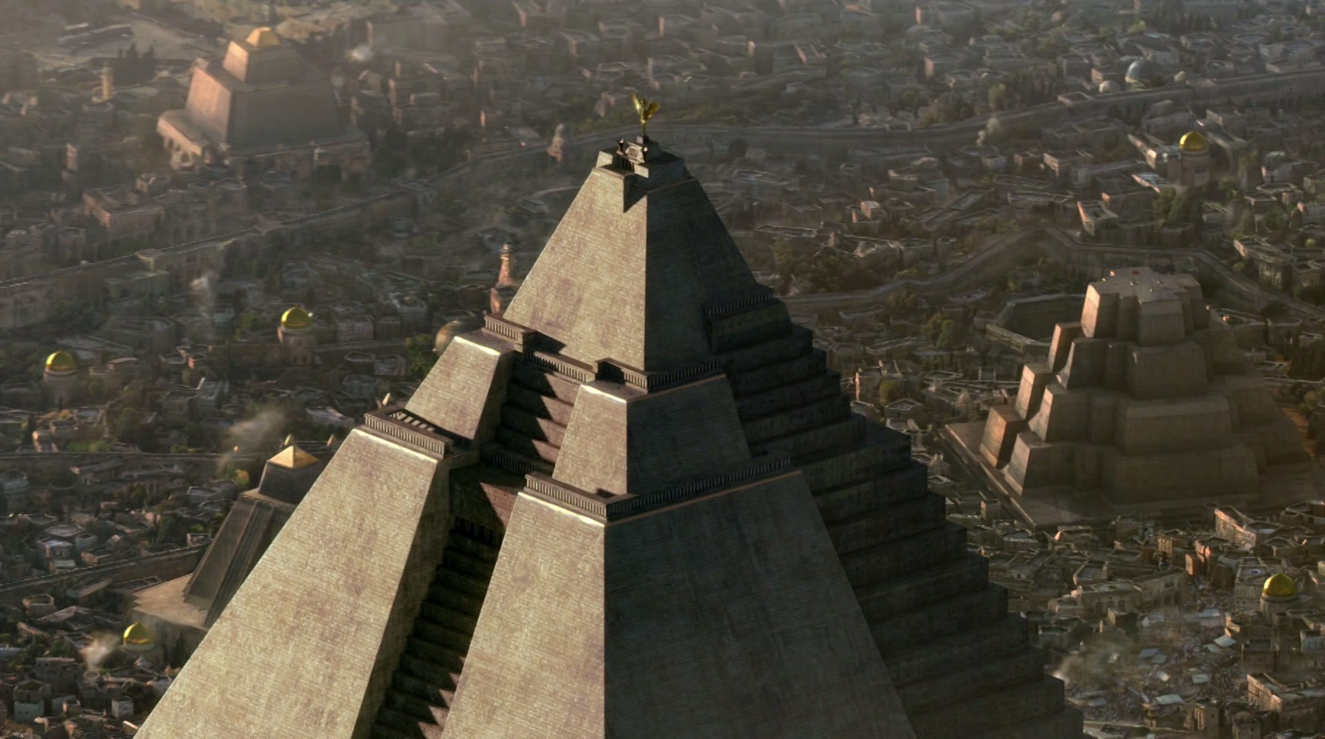 Great Pyramid Game Of Thrones Wiki Fandom Powered By Wikia