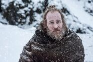 Thoros-Game-of-Thrones