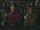 Tywin and Loras.jpg