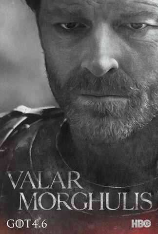 File:Season4-GOT-SerJorahposter.jpg