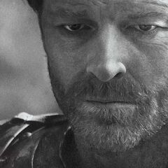 Promotional image for Jorah in <a href=