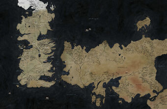 The Known World | Game of Thrones Wiki | Fandom on spooksville map, downton abbey map, narnia map, bloodline map, got map, justified map, jericho map, qarth map, camelot map, walking dead map, a storm of swords map, gendry map, world map, star trek map, guild wars 2 map, clash of kings map, dallas map, valyria map, winterfell map, jersey shore map,