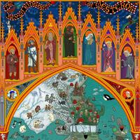 七王国 ゲームオブスローンズ