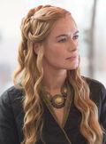 Cersei Lannister (S05E03)
