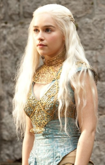 Image - Daenerys Qarth.jpg   Game of Thrones Wiki   FANDOM powered ...