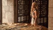 Daenerys Targaryen 4x07