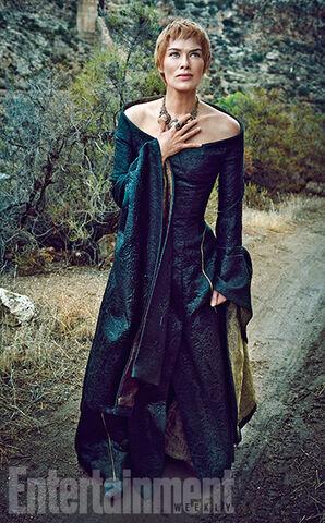 File:EW Cersei.jpg