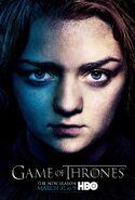 GOT3-Arya-Poster