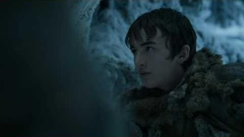 Game of Thrones Season 6 Episode 10 Preview (HBO)