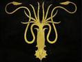 House-Greyjoy-heraldry