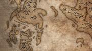 Post-Doom Valyrian Peninsula