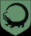 WappenHausReet