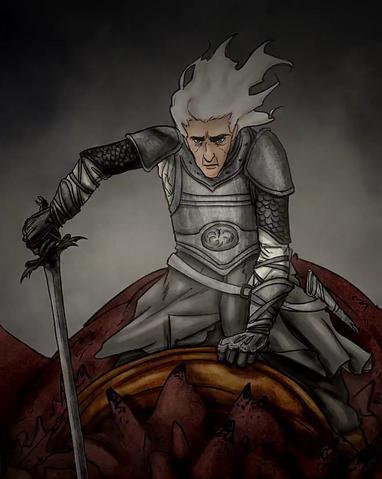 File:Daemon Targaryen The Dance of Dragons.png