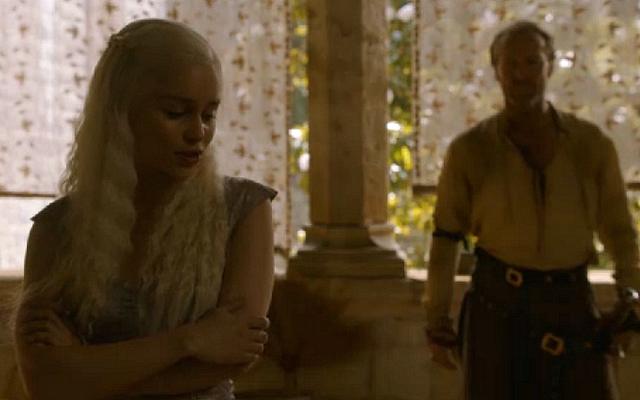ファイル:Daenerys and Jorah 2x08.png