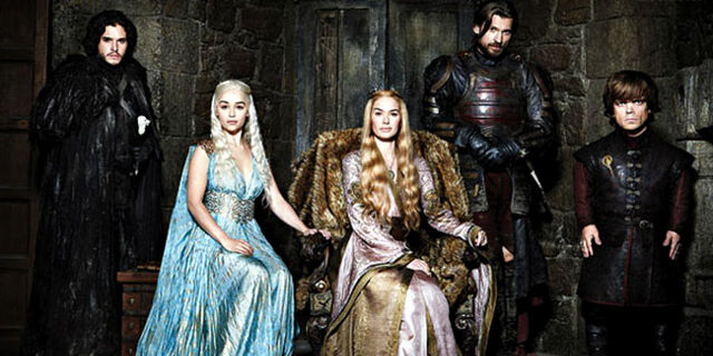 File:Game of thrones cast.jpg