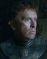 Reginald Lannister.png