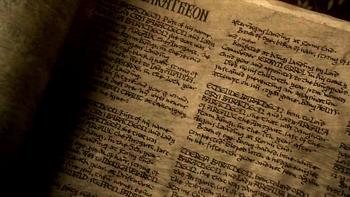 Theresa Baratheon