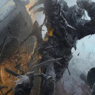 Game Of Thrones Hartheim