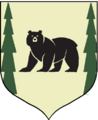 House-Mormont-Old-Shield.PNG