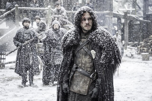 File:Jon The Dance of Dragons.jpg