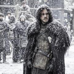 Jon in
