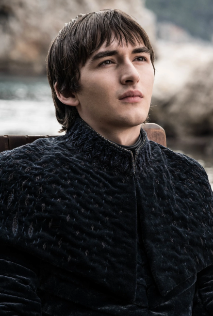 Bran Stark | Game of Thrones Wiki | FANDOM powered by Wikia