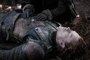 804 Theon's Body Promo