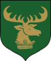 House-Baratheon-of-Storm's-End-Main-Shield.PNG