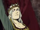 Rhaena Targaryen (filha de Aenys I)