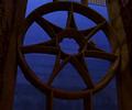 Вера в Семерых - только для навигации