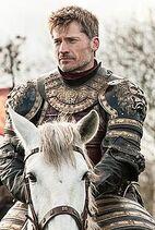 220px-Jaime Lannister-Nikolaj Coster-Waldau
