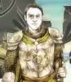 Alester Tyrell.png