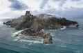 Dragonstone-Island-Concept-Art.jpg