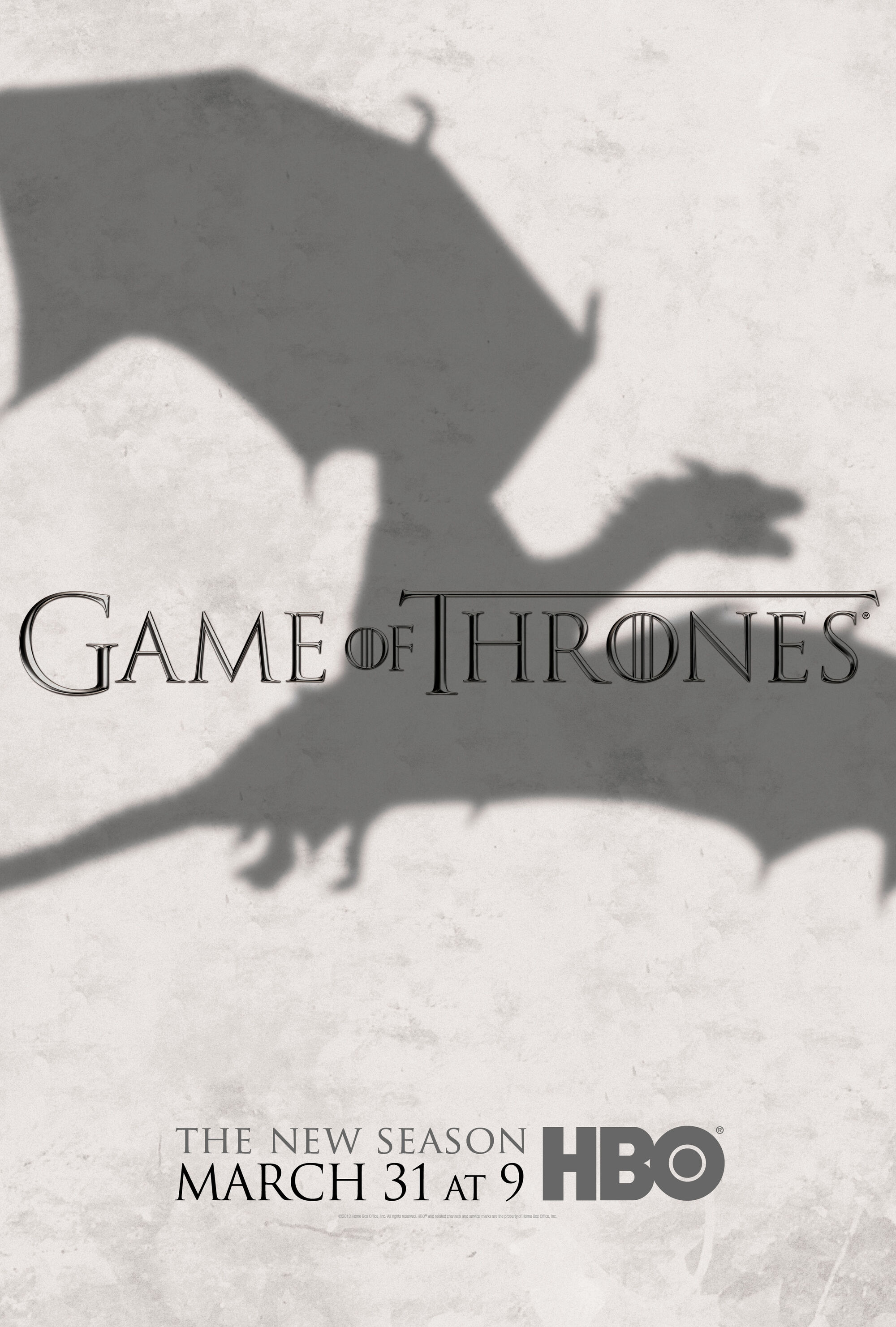 Season 3 | Game of Thrones Wiki | FANDOM powered by Wikia